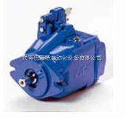 EATON伊顿工程机械用柱塞泵420系列