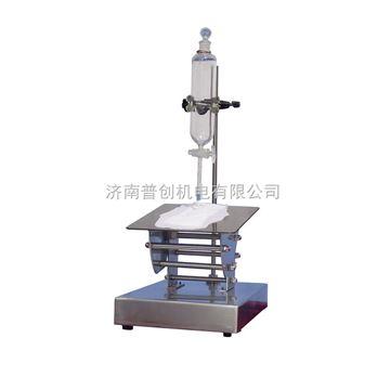 PB-03渗透性测试仪