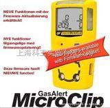MC2-4MC2-4 气体检测仪哪里好