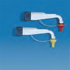 彩色直播s2Brand移液器配件