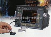 WS/USN60便携式声波探伤仪