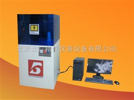 BDJC塑料橡胶耐电气强度测定仪