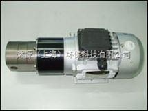 磁力齿轮泵TGM系列