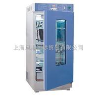 MJ-250F-I培养箱规格,霉菌培养箱