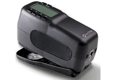 911爱色com_爱色丽xrite 964 便携式 0/45 分光光度仪,分光测色计
