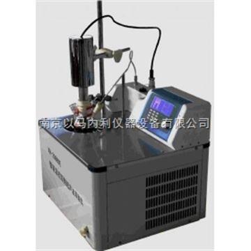 Ymnl-2008DE石家莊智能溫控雙頻超聲波萃取儀