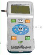 原装正品HPC-3色彩照度计 手持式色温仪HPC3光源色差仪 色差计