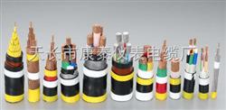VJV电缆,VJV22铠装电缆