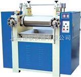 HY-230D上海9寸开炼机:HY-230D开炼机(电加热)