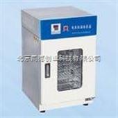 TRC-DH-600数显电热恒温培养箱
