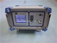 TD-80B精密露点分析仪厂家直销