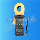 TDC-MS2301钳式接地电阻测试仪