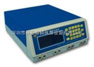 DYY-15D(P)型电脑三恒多用电泳仪电源