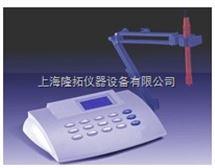 上海液晶显示溶解氧分析仪/JPSJ-605型溶解氧分析仪