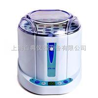 DKT-100H干式恒温器