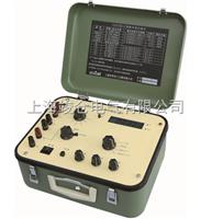 数字电位差计UJ33D-2