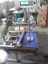 电子称如何控制气动阀门,青岛60kg电子台秤控制电磁阀