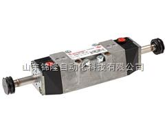 sxe0573-150-00sxe0573-150-00电磁阀
