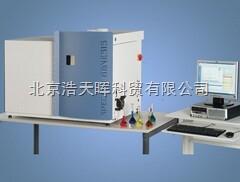 良好激发性能ICP等离子光谱仪