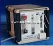 强适应性流动注射氢化物发生器