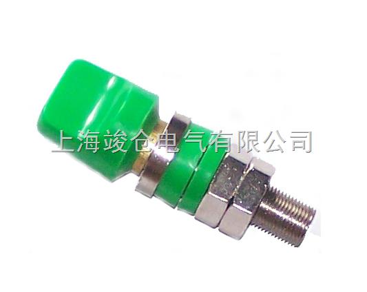 JXZ-100A无孔接线柱