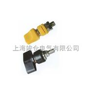JXZ-200A无孔接线柱
