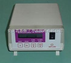 Z-1200手持式臭氧检测仪 ZDL-1200存储型臭氧检测仪 量程0-2/5/10/20ppm
