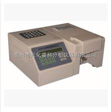 HH-6化学耗氧量测定仪  测定耗氧量