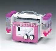 东京理化高速振荡器 CM-1000