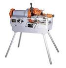 Z1T-R3II电动切管套丝机