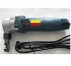 YT-200多功能电冲机