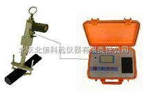 DL21-DZ-3電纜刺扎器 電纜扎傷器 電纜遙控扎傷判別器 低速活塞式電纜扎傷器