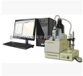 MIA-4型硫醇硫测定仪,微机硫醇硫测定仪