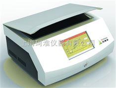 自识别等电聚焦电泳仪IEF-6.0/IEF-1.0/IEF-2.0