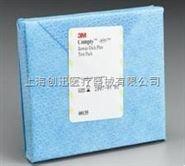 3M BD测试包00135,1235,41360PCD