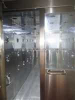 吉林省通化市貨淋室,貨淋室廠家