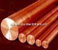 紫铜棒每米重量,青岛紫铜棒,T2紫铜棒价格