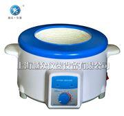 PTHW-100ml调温电热套