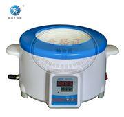 ZNHW-1000ml上海越众智能电加热套 烧瓶电热套厂家