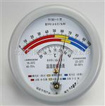WXS-TY93-1温湿度晴雨表