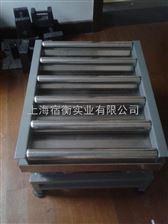WFL-700D-A-50kg辊筒秤,60kg可移动电子台秤。100公斤带报警台称