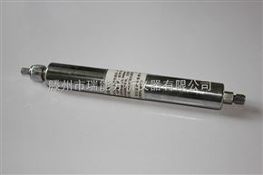 气相色谱仪不锈钢脱氧管