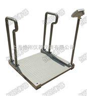 轮椅秤上海医院透析轮椅秤价格