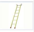 ST绝缘吊梯