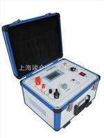 回路电阻测试仪JD-100A