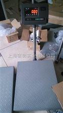 XK3190-A6-150kg电子台秤,上海耀华A6系列100kg 75kg计重台秤