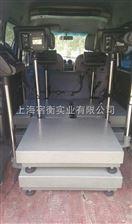 上海耀华XK3190-A27电子台称,月初特卖XK3190-A12E称重仪表