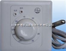 ZHHG-2電伴熱環境溫度控制器