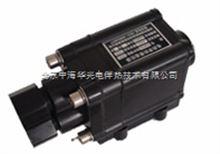 BJW51電伴熱帶防爆溫度控制器