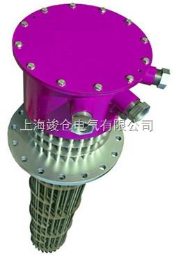 SRY9/9-1型护套式温控电加热器